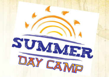 Summer-Day-Camp