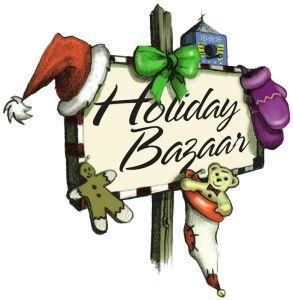 Holiday-Bazaar1b
