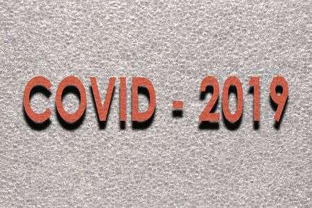 COVID -2019